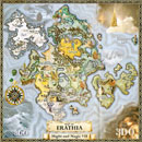 Enroth World Map